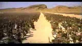 The Mummy Returns - Trailer