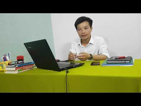 Vay Tiền Mặt Home Credit | Những Ngân Hàng Nào đang Cho Vay Tiền Trả Góp Tốt Nhất Việt Nam Phần 2