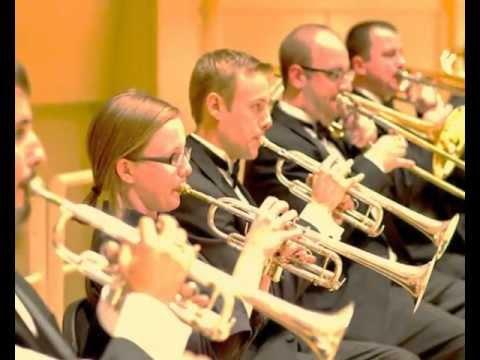 Bert Kaempfert and His Orchestra -  Pata Pata