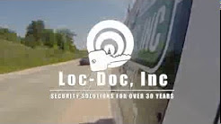 Onsite Locksmith & Door Repair Service - Charlotte, NC