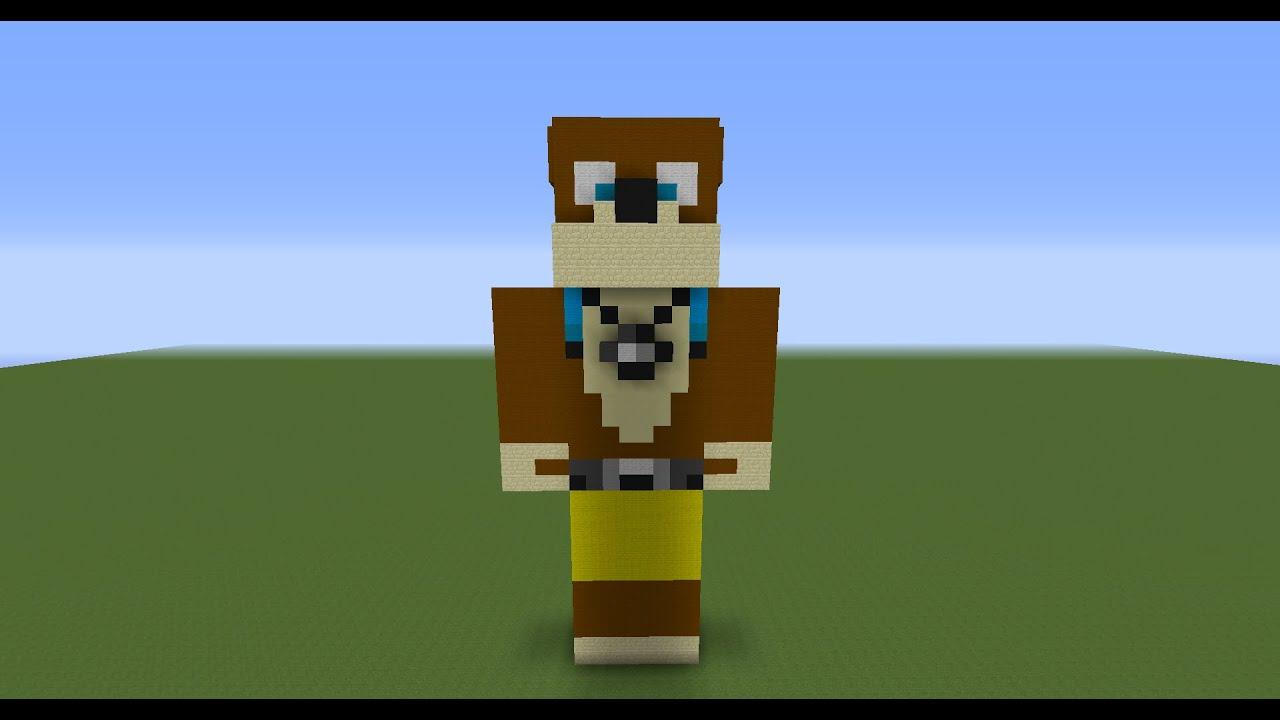 lee  Nova Skin  Minecraft Skin Editor