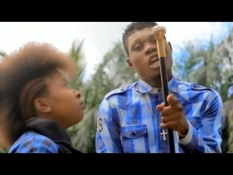 "VIDEO: King Kemsy - ""Blessings"""