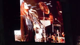 10538 Overture BBC in Hyde Park ELO 9-14-14