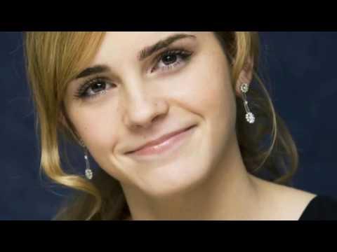 Emma Watson Photos Daily Celebrity Babes HD