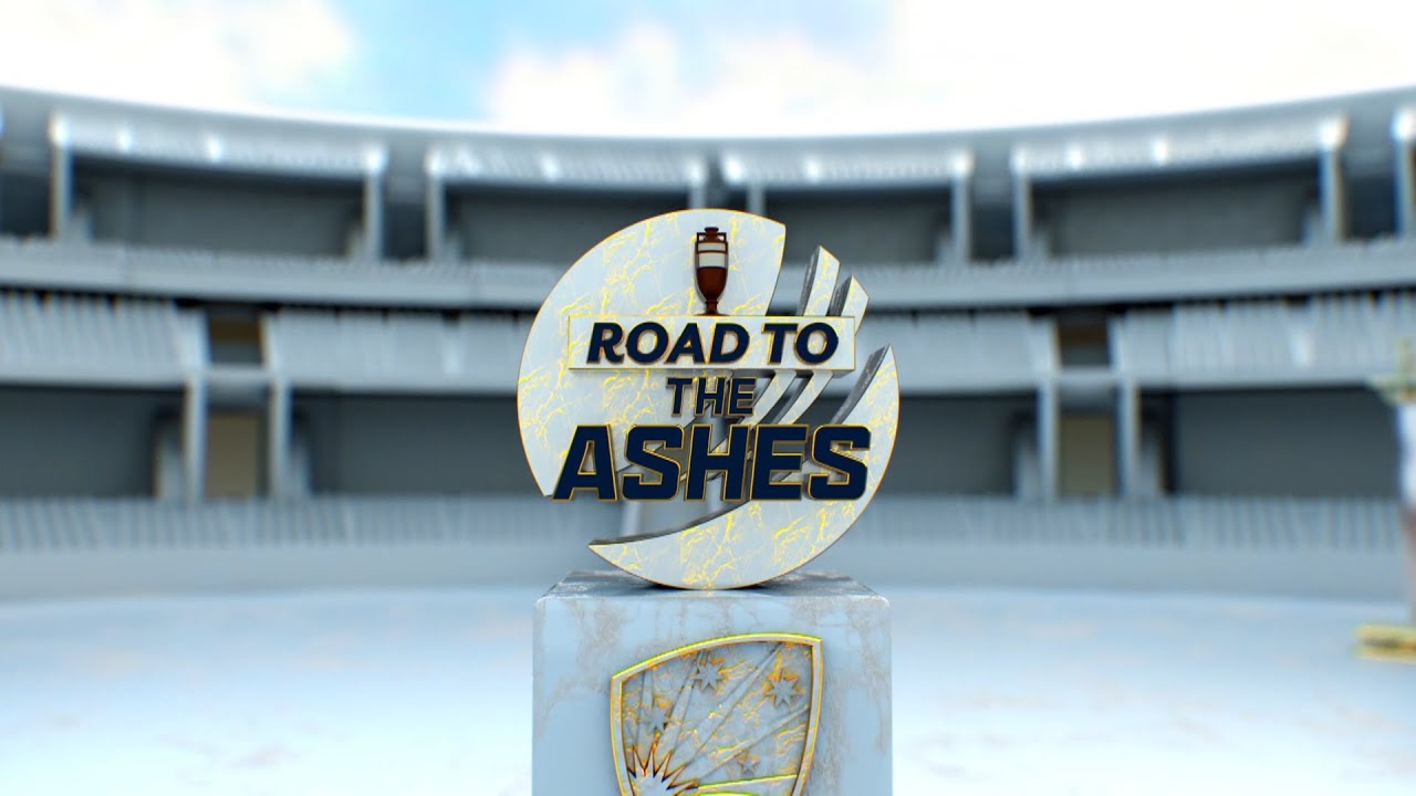 Road to the Ashes - Episode 3 I Old wounds reopened for Australia & the resting debate I Fox Cricket