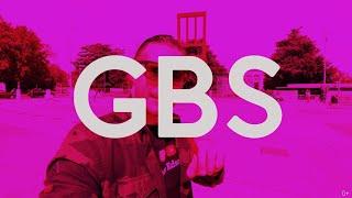 Где учат бизнесу и предпринимательству в Европе? GBS - Geneva Business School (Бизнес Школа Женевы)