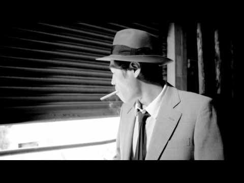 勝手にしやがれ - 罠のような午後(MV)