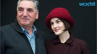 Downton Abbey Season 6 Trailer Will Leave You in Tears