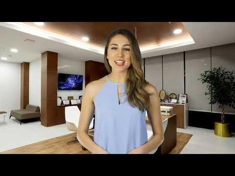 honda-lemon-law-video