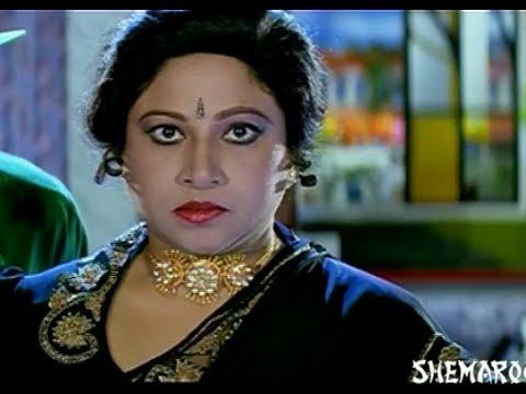 jaya chitra actress