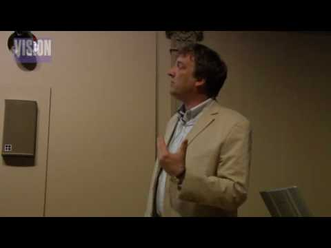 Misha Glenny - McMafia: A journey through the criminal underworld
