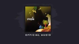 Download Utopia - Terbang   Official Audio Mp3