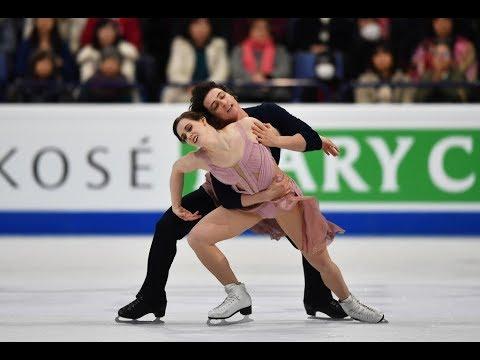 Tessa & Scott - XO