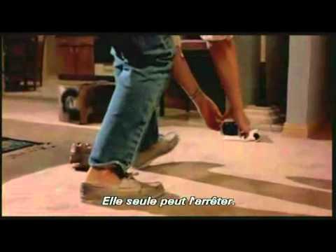 Freddy Chapitre 1 - Les Griffes de la Nuit ( bande annonce VOST ) poster