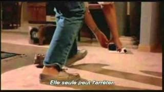 Freddy Chapitre 1 - Les Griffes De La Nuit ( Bande Annonce VOST )