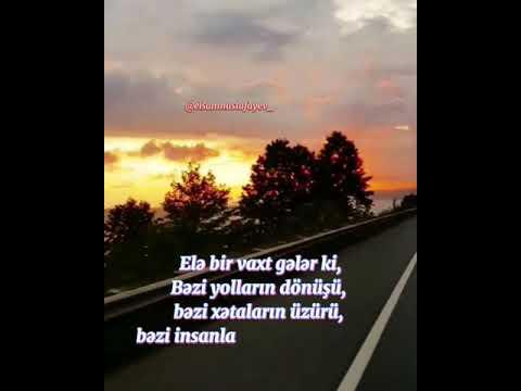 Sevgi Seirleri Qisa Videolar 3gp Mp4 Mp3 Flv Indir