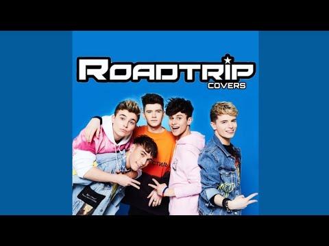 Bohemian Rhapsody - RoadTripTv