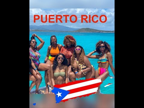 first-time-in-puerto-rico-feat-el-san-juan-hotel-(girls'-trip)