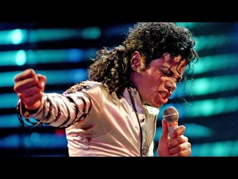 Woman Says Mom Is Convinced Michael Jackson Wrote 'Smooth Criminal' About Her