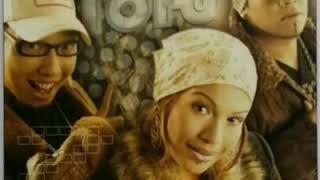 Download Tofu - Cinta Abadi