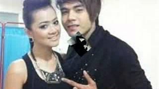 ouk sokun kanha karaoke khmer song
