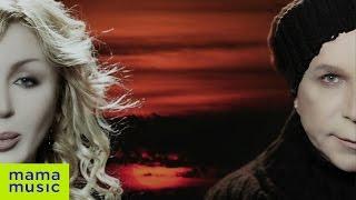 ИРИНА БИЛЫК & БОРИС МОИСЕЕВ  - НЕВАЖНО [OFFICIAL VIDEO]