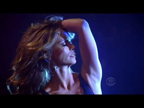 Jennifer Love Hewitt Pole Dancing on Ghost Whisperer from YouTube · Duration:  1 minutes 18 seconds