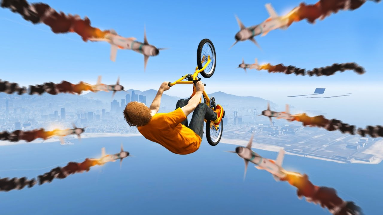 try-to-fly-away-from-the-rockets-gta-5-funny-moments
