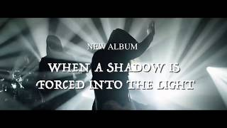 SWALLOW THE SUN - When A Shadow Is Forced Into The Light (OUT NOW)