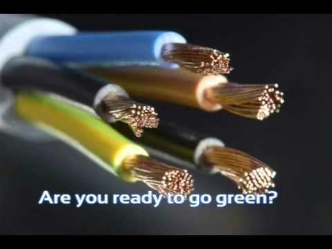 Electrical Repair San Antonio | Call 210-480-0096