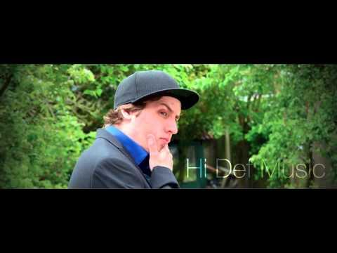 Hood Rat - Hi Def