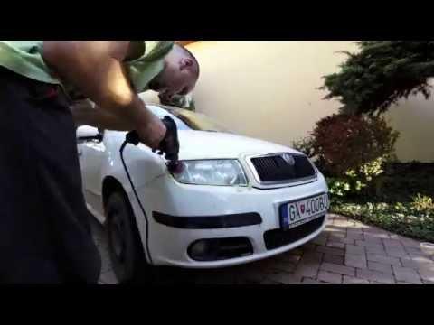 4ec46a065ac5b Sada na leštenie svetlometov CAREX - SGL CARS - Internetový predaj  autodielov