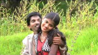 Krishnanum Radhayaum - O Priye - Rathri Shubarathri - Malayalam Film Song - Santhosh Pandit