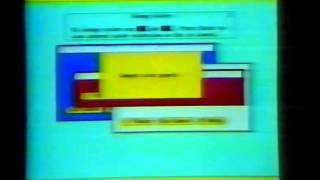 Packard Bell Set Up Video
