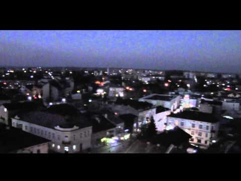 DROHOBYCH | STAY PURE HD !