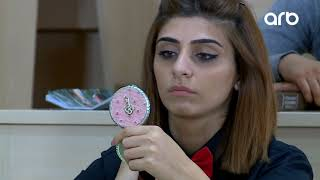 Yataqxana (41-ci bölüm) - ARB TV