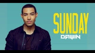Dawin Sidekick - With Lyrics