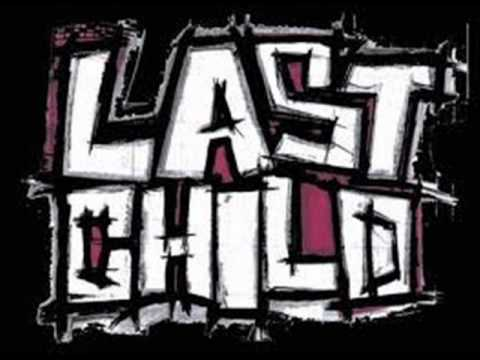 Last Child-Sonjum