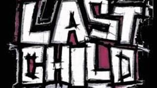 Last Child-Sonjum