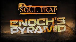 Enoch's Pyramid