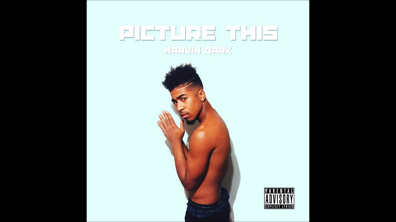 Download Marvin Dark - Picture This