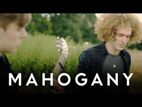 Seafret - Give Me Something | Mahogany Session
