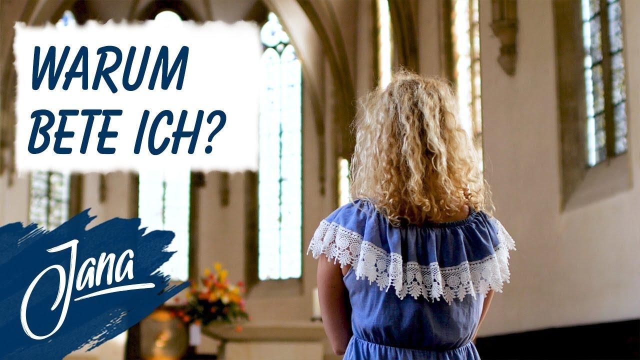 Katolícka Zoznamka stránky zadarmo UK