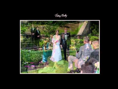 strong-mansion-wedding-frederick--maryland-venue-ceremony-reception-rodney-bailey-photography