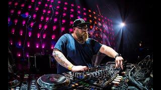 Alex M.O.R.P.H.   Tomorrowland Belgium 2019 - W1