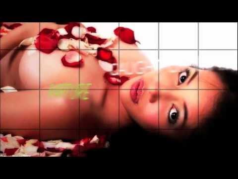 [anita Baker] Caught Up In The Rapture (lyrics)