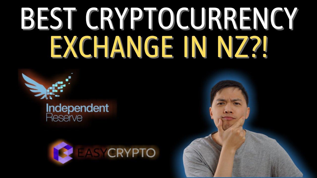 nz bitcoin exchange neteller indėlis btc