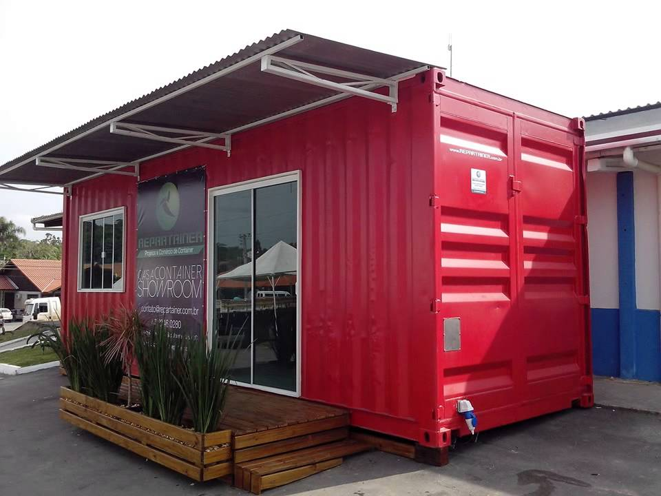 Container youtube - Better homes and gardens storage containers ...