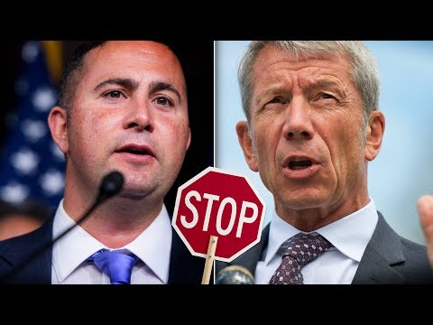 These Democrats May Water Down Their Own Net Neutrality Bill Mp3