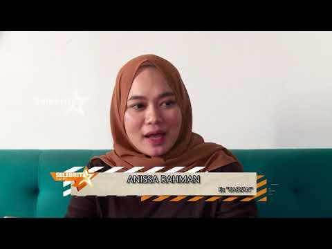 "SABYAN GAMBUS ""Bubar?"" | Selebrita Siang 14 Juni 2019"